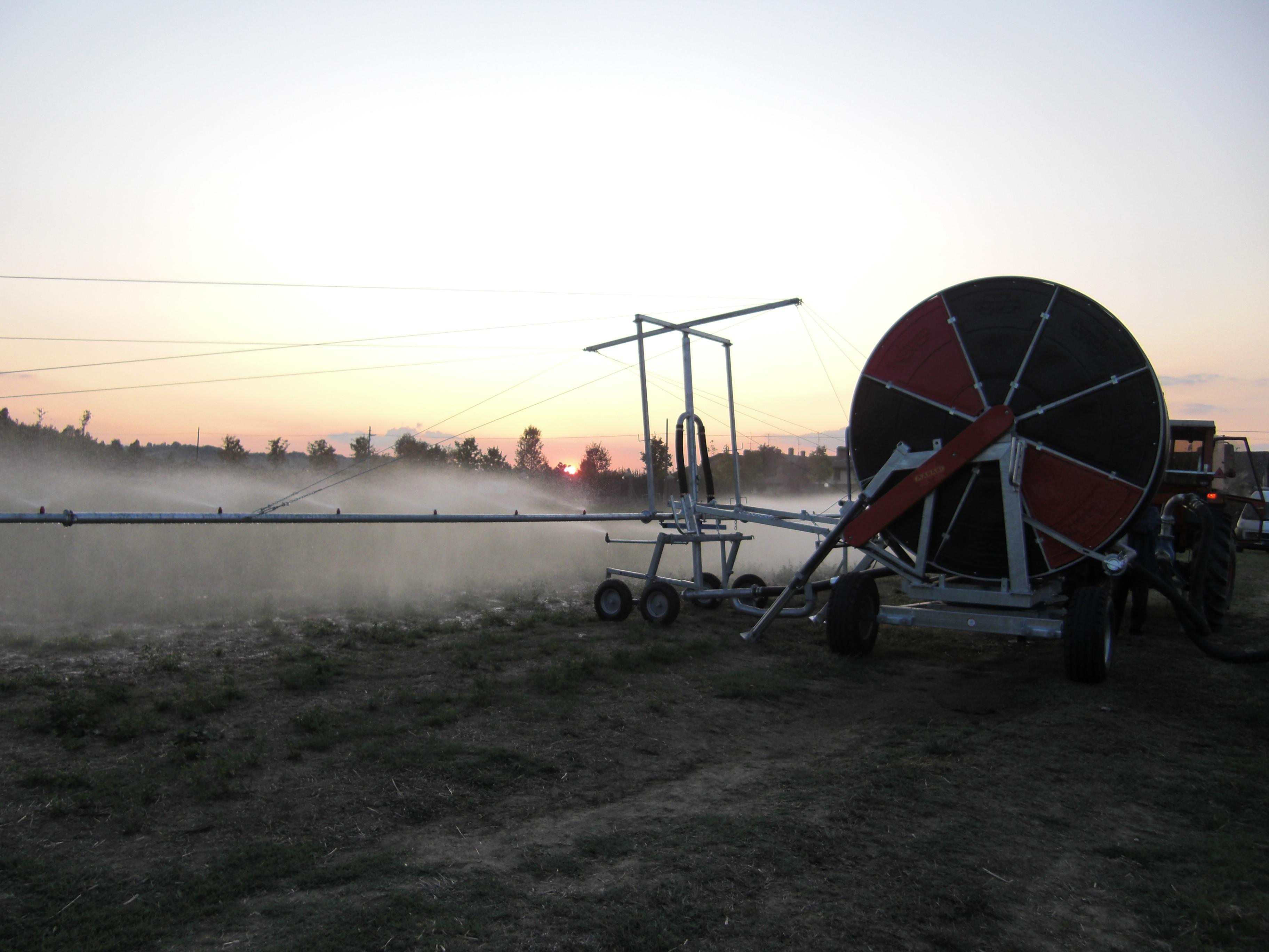 Irrigazione1-1