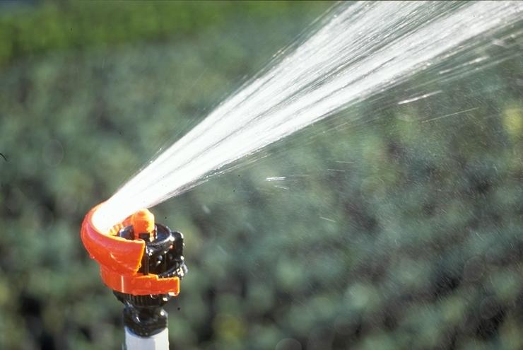 Irrigazione1-4