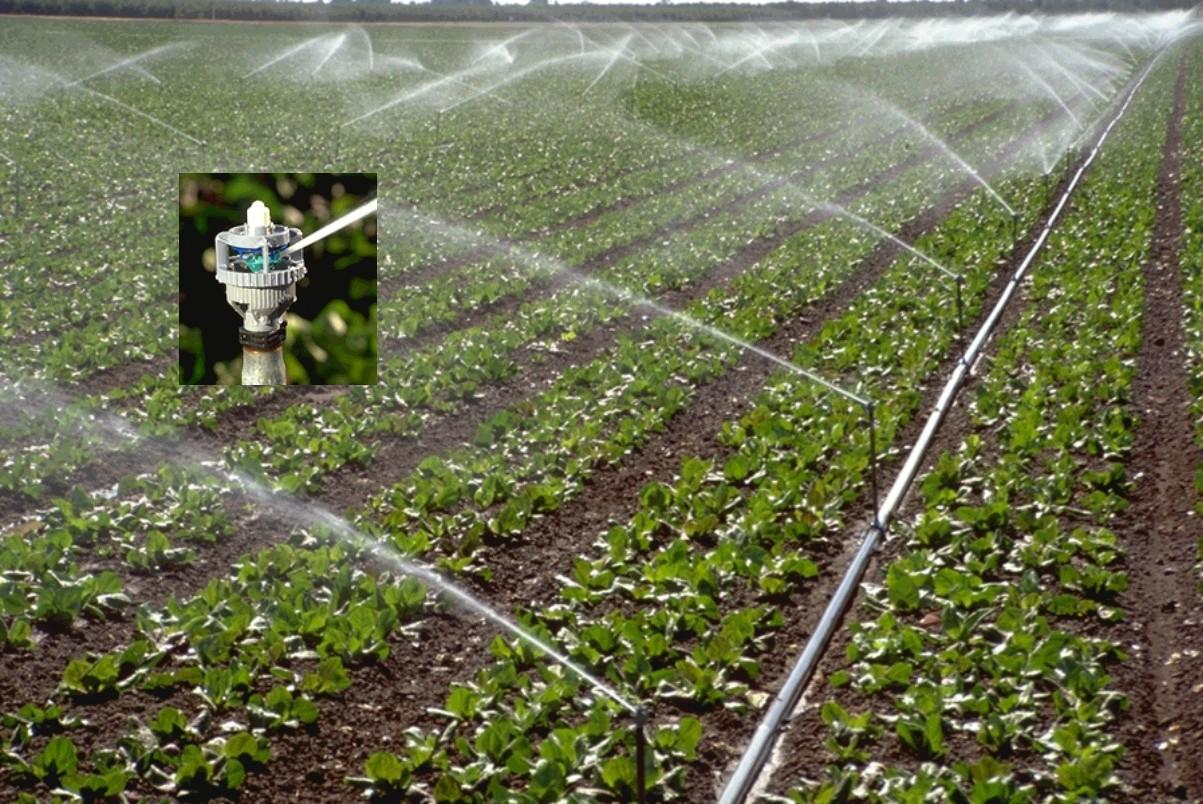 Irrigazione1-3